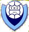 VEC FC - Pick a Winner